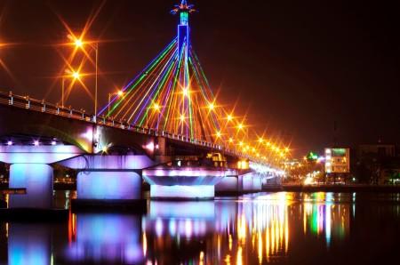 Cung cấp dịch vụ bảo vệ chuyên nghiệp tại Đà nẵng