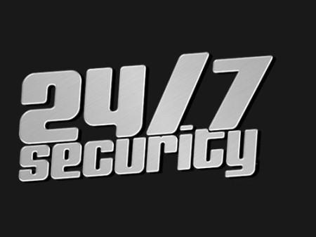 Dịch vụ bảo vệ 247 an toàn tuyệt đối.