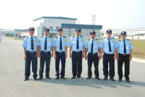 Dịch vụ bảo vệ giá rẻ tại Hà Nam